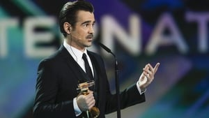 Colin Farrell in talks to join Tim Burton's live-action remake of Dumbo