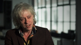 Scannal: Boomtown Rats (Preview)