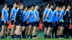 Dublin swatted Roscommon aside at Croke Park