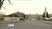 Six One News (Web): O'Sullivan says revelations are unacceptable