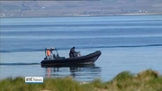 Six One News (Web): Further complications in effort to recover body from helicopter