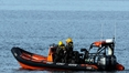 Body recovered from wreckage of Rescue 116