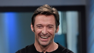 Hugh Jackman is in the mix for Deadpool 2