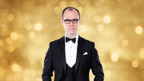 We went behind the scenes of the final episode of Dancing with the Stars to chat to judge Brian Redmond to find out how he enjoyed dressing up every week and which star impressed him most.
