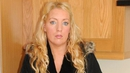 Nicola Coillins was living in Togher, Co Cork