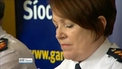 O'Sullivan committed to reform plan and will not step down
