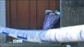 Murder investigation after woman's body found in Cork flat