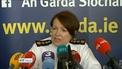 O'Sullivan vows to continue as Garda Commissioner