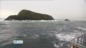 Search for R116 wreckage continues off Mayo coast