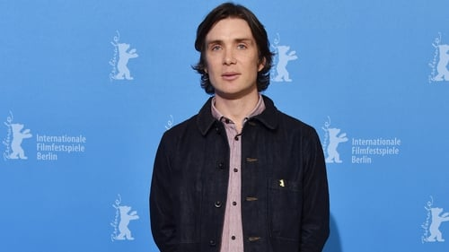 Cillian Murphy - ''Mobile phones have destroyed storytelling.''