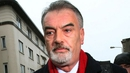 A jury ruled against Ian Bailey's claims in 2015