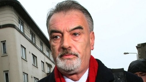 A jury ruled against Ian Bailey's claims in 2015