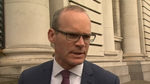 Prime Time - Coveney, Illegal Dumping