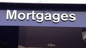 8,577 new mortgages, to the value of almost €1.9bn, were drawn down during the first three months of 2019