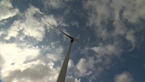 The company is to invest in wind, biomass and other renewable energy sources over the coming years