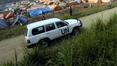 Bodies of two UN investigators found in Congo - govt