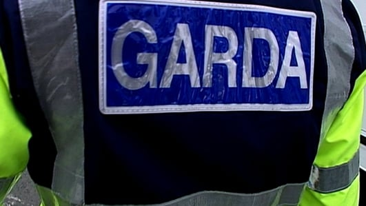 Garda superintendents call for improved IT system for force