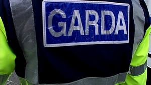Gardaí in Finglas are appealing for any witnesses to come forward
