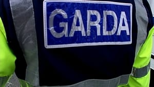 Gardaí have appealed for any witnesses to come forward