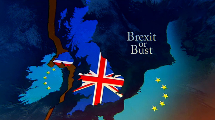 Brexit or Bust