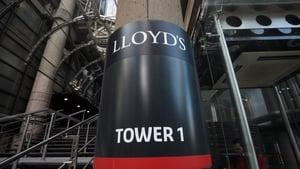 Lloyd's has been one of the firms most vocal about the need for a EU subsidiary if the UK has no access to the single market