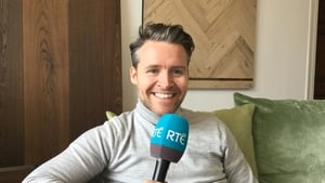 Declan O'Donnell shares his easy-to-do sustainability tips