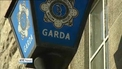 Garda Commissioner to be called before PAC over financial irregularities at garda college