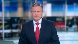 RTÉ News: One O'Clock
