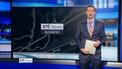 Business News update