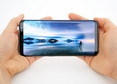 Review: Samsung Galaxy S8, Gear VR 2017 & Gear 360 2017