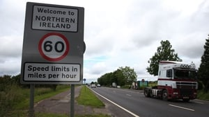 Northern Ireland faces particular challenges in the Brexit process