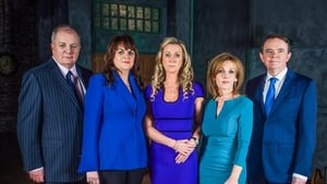 Dragon's Den is on tonight at 9:30pm on RTÉ One.