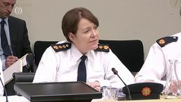 Can confidence in An Garda Síochána be rebuilt?