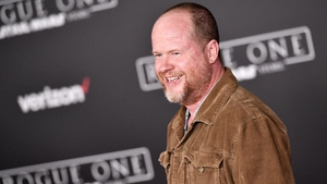 Joss Whedon in final talks to direct solo Batgirl movie