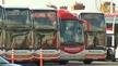 Tús Áite: Easpa seirbhíse as Gaeilge ag Bus Éireann