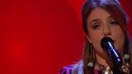 The Late Late Show: Emma Lou & The Agenda