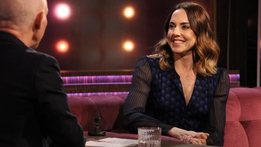 The Ray D'Arcy Show: Melanie C