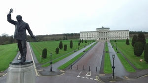 It is expected the DUP and the UUP will come to some arrangement in an effort to retain the Stormont seats they hold
