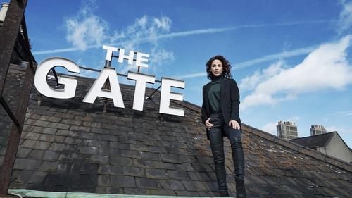 New Gate Theatre director