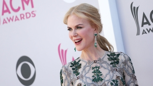 Nicole Kidman recently spoke out about her biggest beauty regret.