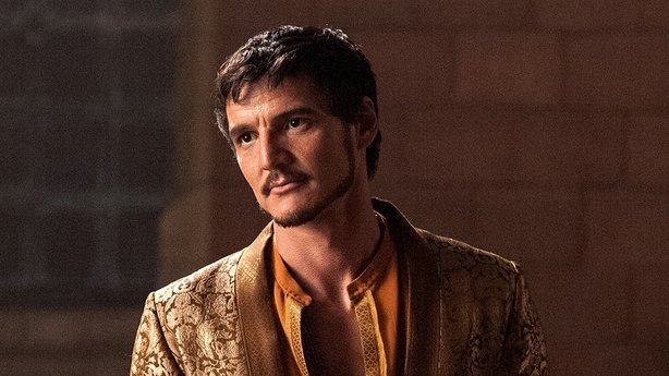 Game of Thrones: The deaths that shaped the show