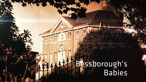Bessborough Mother and Baby Home