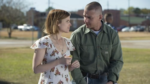 Shia LaBeouf's latest movie has set a box office record for all the wrong reasons