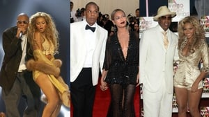 While Queen B marked the occasion with an emotional tribute on her Instagram, we're looking back at some the couple's most fashionable moments.