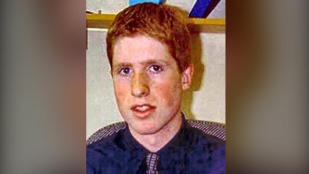 Missing bank worker's family call for information as 100000 euro reward offered