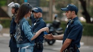 supermodel Kendall Jenner is the star of the new Pepsi campaign - no surprises there. What is surprising is how, and why, they thought it would work.