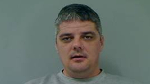 Michael Smith was on remand in Maghaberry Prison when he was mistakenly released