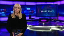 Prime Time - 07/04/2017