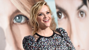 Reese Witherspoon stunned in HBO's limited TV series  Big Little Lies and the actress has a big year ahead with new movies coming such as 'Home Again'. Let's check out her best Red Carpet looks.