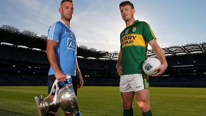 The game throws in at 4pm at Croker